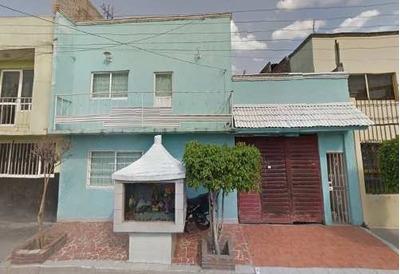 Casas Infonavit Df : Casa recuperada infonavit df en casas en venta en gustavo a