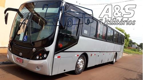 Mascarello Gran Flex 2005 C/ar Confira Oferta!! Ref.303