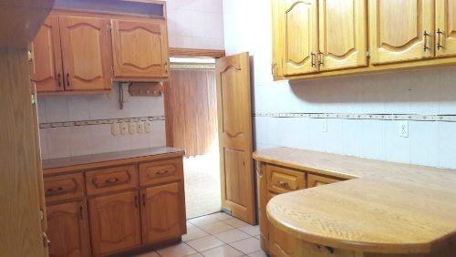 Casa En Venta En Villa Encantada, Cerca De Plaza Crystal, Uv