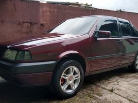 Fiat Tempra I E 8v