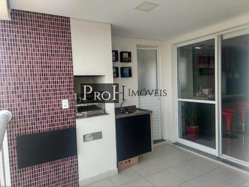 Imagem 1 de 15 de Apartamento Para Venda Em São Caetano Do Sul, Santa Paula, 3 Dormitórios, 1 Suíte, 2 Banheiros, 2 Vagas - Kfdavi