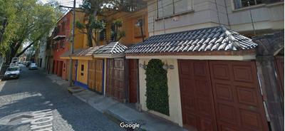 Gran Oportunidad Bancaria, Hermosa Casa Tlacopac