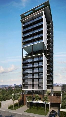 Apartamento Residencial Para Venda E Locação, Parque Campolim, Sorocaba - . - Ap0512