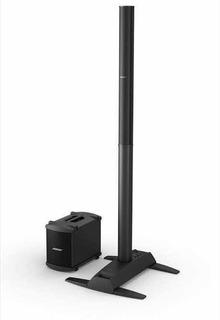 Sistema De Audio Bose L1 S B1