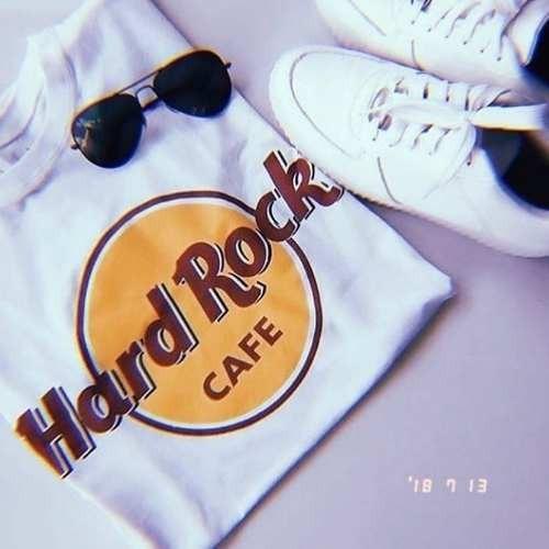 Camiseta Básica Branca Feminina Modinha