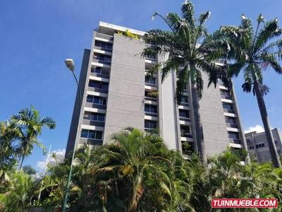 Apartamentos En Alquiler Rm Mls #18-10446