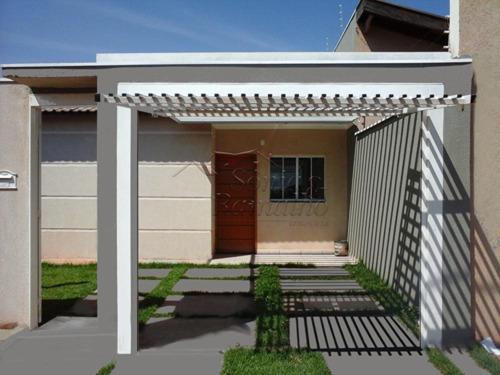 Casas - Ref: V17400