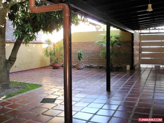 Casas En Venta Mls #19-4266