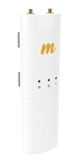 Mimosa C5c Cpe / Pto A Pto 5ghz Ac +500mbps 4.5 A 6.4 Ghz