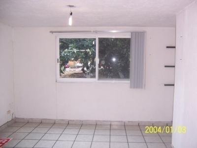 Oficina / Consultorio En Civac / Jiutepec - Ber-62-cs