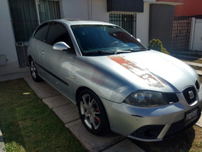 Seat Ibiza 2.0 Fr