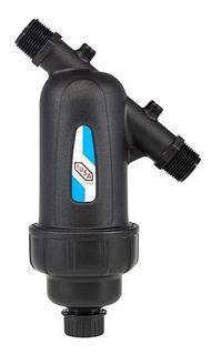 Filtro De Agua Tradicional De Malla 80 L/min