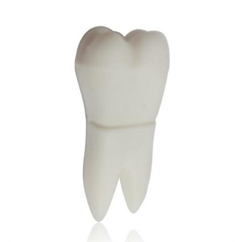 Pen Drive Dentinho Odontologia 8gb