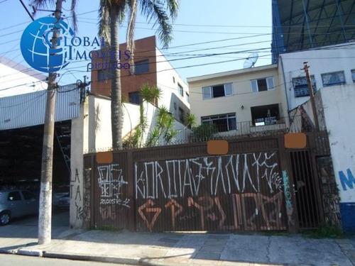 Venda Casa São Paulo Parque São Domingos - C54