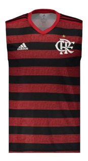 Regata adidas Flamengo Original