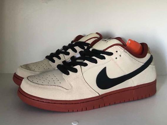 Nike Dunk Muslin
