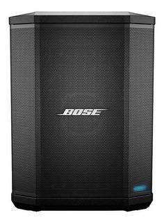 Parlante Bose S1 Pro Recargable S1 Pro Bluetooth