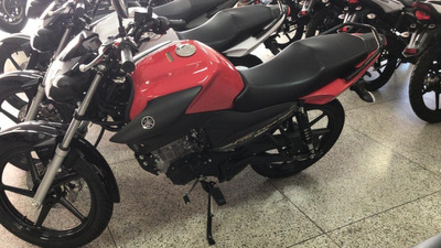 Yamaha Factor 150 2020 0km
