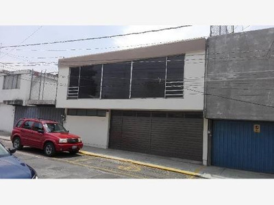 Casa Uso De Suelo En Renta San Gabriel|gabriel Pastor