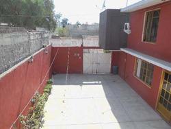 Casa En Texcoco Mejoro Precio