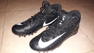 Shuts Nike Alpha Menace #7mx