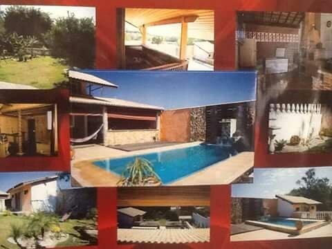 Rural Para Venda, 2 Dormitórios, Colonia Do Piagui - Guaratinguetá - 935