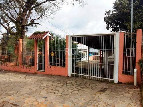 Apartamento Bom Jesus Porto Alegre - 5422