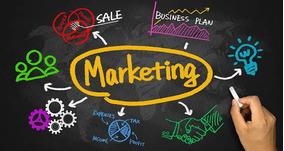 Cursos Marketing Multinível