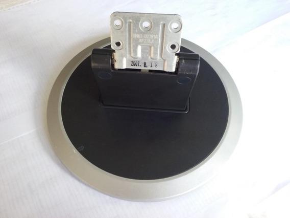 Pedestal Base Monitor Samsung Gh15ls Bn63-01989x - 13082