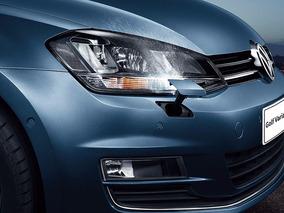 Volkswagen Golf Variant 0 Km Tasa 0km Promocion Mz
