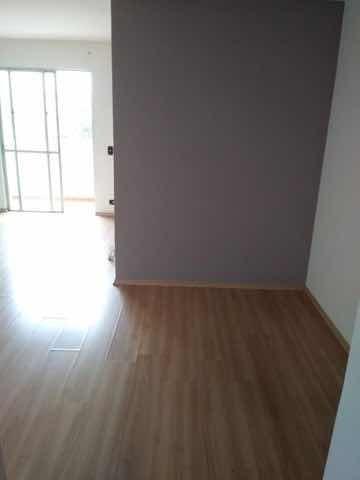 Imagem 1 de 2 de Ótimo Apartamento Na Vila Mazzei - Ed. Gecel Buckman