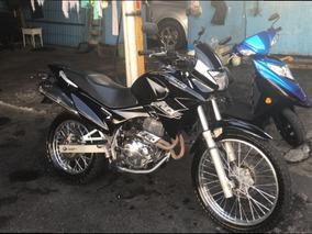 Honda Nx Honda