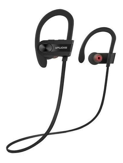 Fone Bluetooth Corrida Ipudis I7 Mpow Aukey Prova Dágua Ipx7