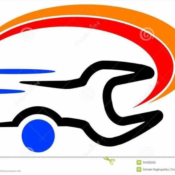 Motor Jr Serviçe Freemont 2.4