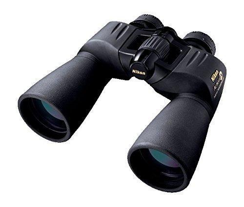 Binóculos Nikon 7239 Action 7x50 Ex Extreme All-terain