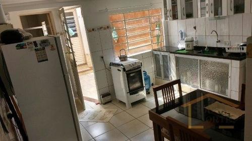 Sobrado, Venda, Vila Albertina, Sao Paulo - 10438 - V-10438