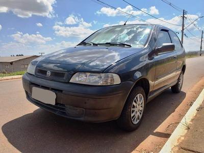 Fiat Palio Fire 2004 1.0