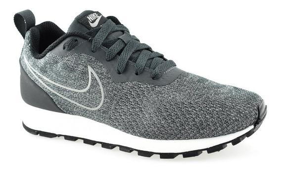 Tênis Nike Md Runner 2 Eng Mesh 916797-001 Original