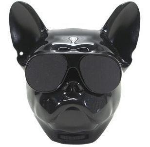 Caixa De Som Mini Dog Z12