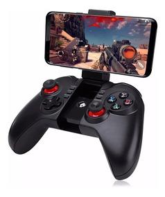 Controle Joystick Ipega 9068 Android iPhone Smartphone Game