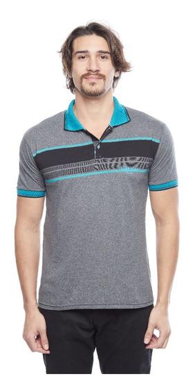 Kit 10 Camisas Polo Masculina Camiseta Blusa Atacado Barata