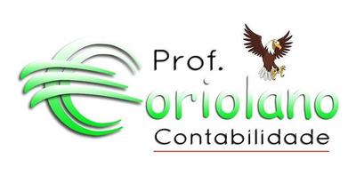 Tcc,trabalhos Acadêmicos,artigos Cientificos E Monografias