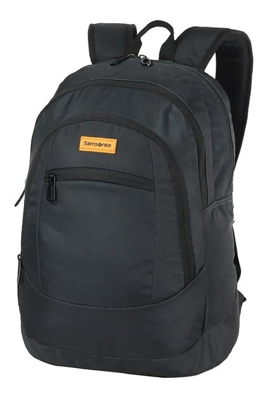 Mochila Samsonite Plasma Portanotebook 15,6 Ultimate 2019