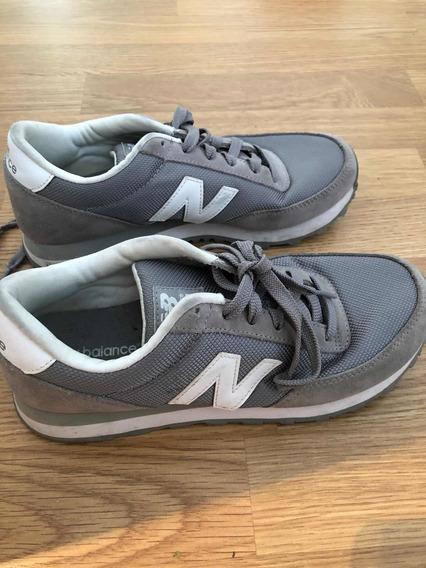 Zapatillas New Balance - Numero 38