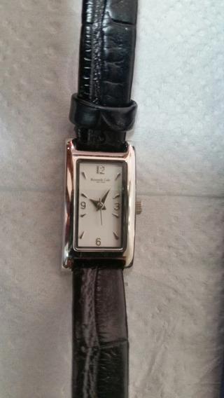 Relógio Kenneth Cole New York
