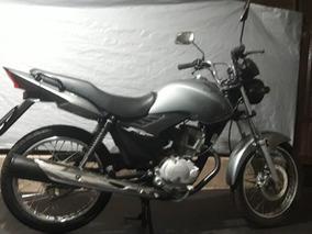 Honda Honda Fan