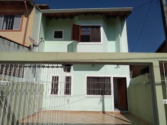 Casa - Ca00696 - 34251973