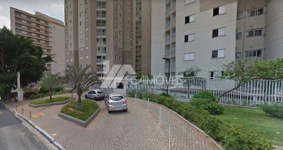 Estr Sao Francisco, Jardim Henriqueta, Taboão Da Serra - 448539