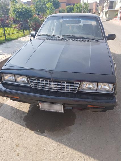 Chevrolet Cavalier 85