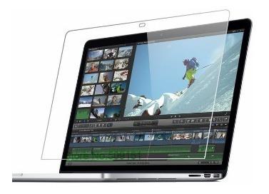 Lamina Protector Pantalla Laptop Monitor 13.3 Pulgadas